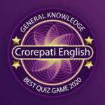 Ultimate KBC 2020 – Crorepati Quiz Hindi & English 20.08.01 (Mod)