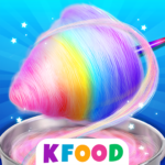 Unicorn Chef: Cooking Games for Girls  (Mod) 6.3