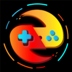 Web Games Portal – Play Games Without Installing 3.4 (Mod)
