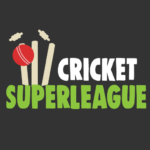Wicket Cricket Manager – Super League 2021  (Mod) 1.43