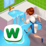 Word Bakers: Words Search – New Crossword Puzzle  (Mod) 1.19.4