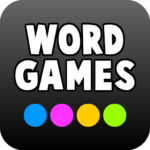 Word Games 95 in 1 – Free 30.4 (Mod)