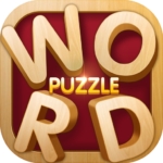 Word Puzzle 8.1.1 (Mod)