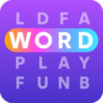 Word Search Color 1.0.6 (Mod)