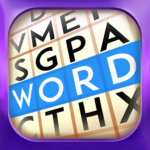Word Search Epic 1.3.3 (Mod)