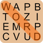 Word Search Puzzles 1.28 (Mod)