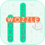 Word Search – Wozzle  (Mod) 1.8.0