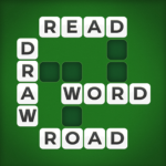 Word Wiz – Connect Words Game 2.4.0.1431 (Mod)