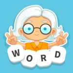 WordWhizzle Connect 1.3.7  (Mod)