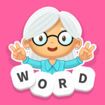 WordWhizzle Pop 1.3.2 (Mod)