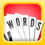 Words Out 1.0.38 (Mod)