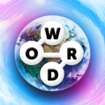 Words of the World – Anagram Word Puzzles! 1.0.12 (Mod)