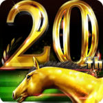 iHorse: The Horse Racing Arcade Game Varies with device (Mod) 1.29