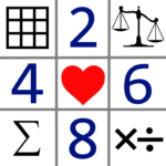 All Sudoku – 5 kinds of sudoku puzzle in one app  (Mod) 1.10.20