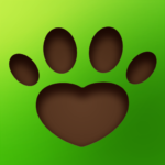 Animal Idle 3D  (Mod) 1.2.0