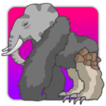 Apeirozoic: Strategy Evolution CCG  (Mod) 2.1.0.700