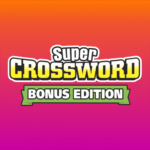 BCLC Super Crossword  (Mod) 3.0.0