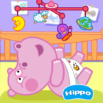 Baby Care Game  (Mod) 1.3.8
