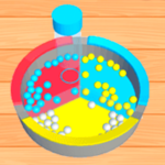 Ball Sort Switch-Puzzle Game  (Mod) 1.5