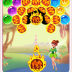Balloon Fly Bubble Pop  (Mod) 2.0.2