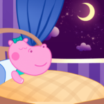 Bedtime Stories for kids  (Mod) 1.2.6