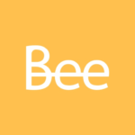 Bee Network:Phone-based   Digital Currency  (Mod) 1.2.0