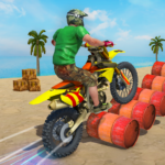 Bike Stunt 3d Race Master – Free Bike Racing Game  (Mod) 1.012