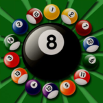 Billiards and snooker : Billiards pool Games free  (Mod) 5.0