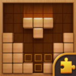 Jigsaw Puzzles – Block Puzzle (Tow in one)  (Mod) 25.0