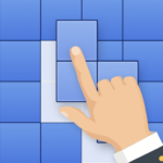 Block Puzzle – Fun Brain Puzzle Games  (Mod) 0.20.2