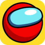 Bounce Ball 6: Red Bounce Ball Hero  (Mod) 2.3