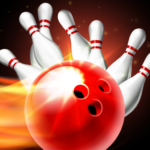 Bowling Strike Free, Fun, Relaxing  (Mod) 1.670