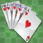 Bridge V+, bridge card game  (Mod) 5.64.102