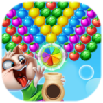 Bubble Shooter Fruit  (Mod) 1.5.0