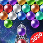 Bubble Shooter Game Free  (Mod) 2.2.5