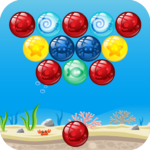 Bubble Shooter  (Mod) 1.12
