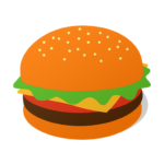 Burger Jump Journey  (Mod) 1.0.6