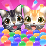 Cat Bubble  (Mod) 1.2.0