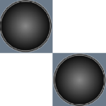 Checkers for Android  (Mod) 3.1