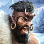 Chief Almighty First Thunder BC  (Mod) 1.2.82
