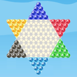Chinese Checkers (Mod) 1.705