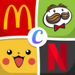 Color Mania Quiz – Guess the logo game  (Mod) 2.1.3