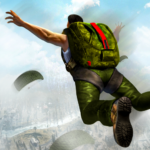 Commando Secret Mission – Free Shooting Games 2020  (Mod) 1.5