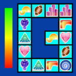Connect – free colorful casual games  (Mod) v1.3.51