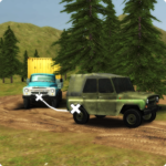 Dirt Trucker: Muddy Hills  (Mod) 1.0.12