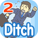 Ditching Work room escape game  (Mod) 2.9.18