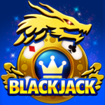 Dragon Ace Casino – Blackjack  (Mod) 3.12.1