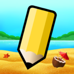 Draw Something  (Mod) 2.400.078