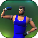 Drunken Wrestlers 2  (Mod) early access build 2784 (06.03.2021)