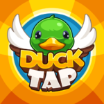 Duck Tap – The Impossible Run  (Mod) 1.4.0